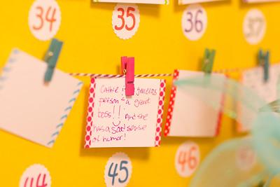 Cathy_60th_Birthday-6
