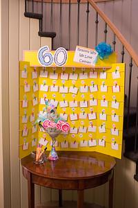 Cathy_60th_Birthday-1