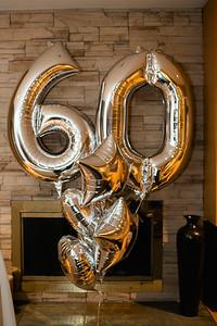 Cathy_60th_Birthday-11
