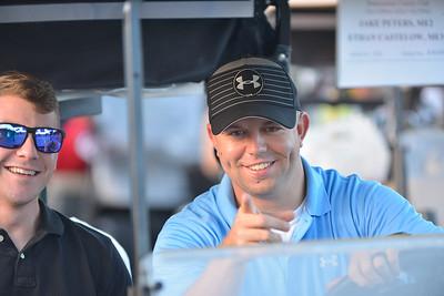 CPOA Golf Tournament 2015-September 25, 2015-116