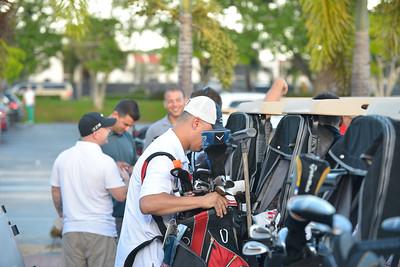 CPOA Golf Tournament 2015-September 25, 2015-77