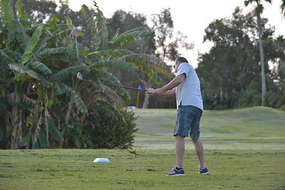 CPOA Golf Tournament 2015-September 25, 2015-131