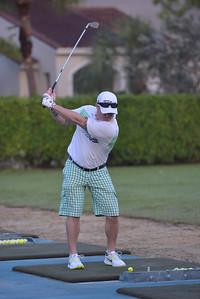 CPOA Golf Tournament 2015-September 25, 2015-33