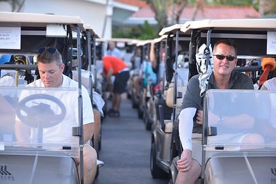 CPOA Golf Tournament 2015-September 25, 2015-111