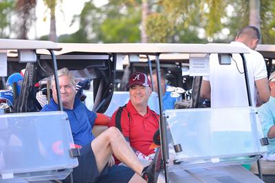 CPOA Golf Tournament 2015-September 25, 2015-109
