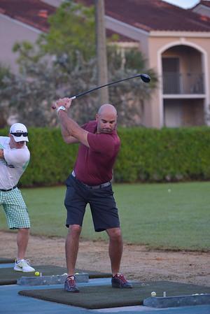 CPOA Golf Tournament 2015-September 25, 2015-27
