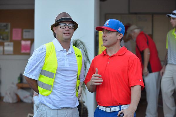 CPOA Golf Tournament 2015-September 25, 2015-19