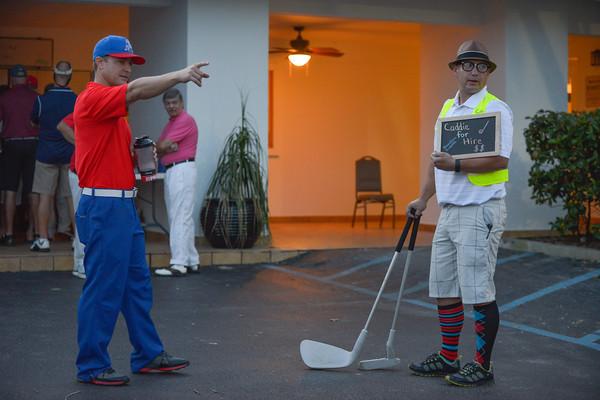 CPOA Golf Tournament 2015-September 25, 2015-2