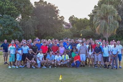 CPOA Golf Tournament 2015-September 25, 2015-102