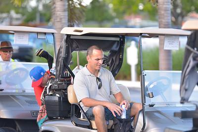 CPOA Golf Tournament 2015-September 25, 2015-112
