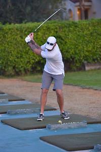 CPOA Golf Tournament 2015-September 25, 2015-38