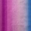 TREK-Violet-BLEU-SU9A6791