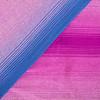 ECH-Violet-Bleue-SU9A6778