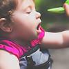 MULTI-Bébé Kateri chaise haute 2