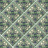 80172-terra-nova-ceramic-tile-3_size1