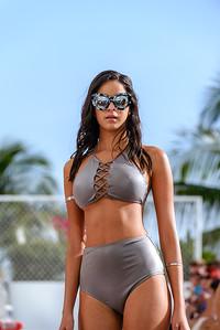 Miami Swim Week-July 19, 2015-203