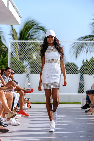 Miami Swim Week-July 19, 2015-52