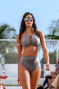 Miami Swim Week-July 19, 2015-128