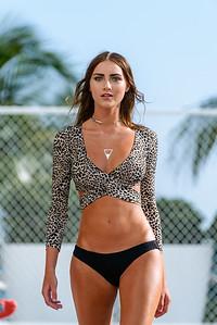 Miami Swim Week-July 19, 2015-194-Edit