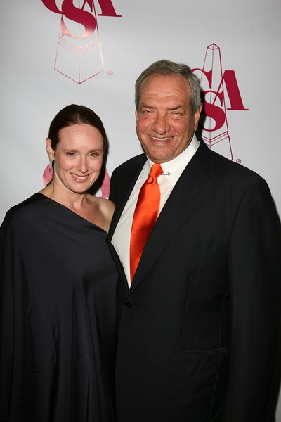 1109170-0293      BEVERLY HILLS, CA - SEPTEMBER 26: The 27th Annual Casting Society of America Artios Awards ceremony held at the Beverly Hilton on September 26, 2011 in Beverly Hills, California. (Photo by Ryan Miller/Capture Imaging)