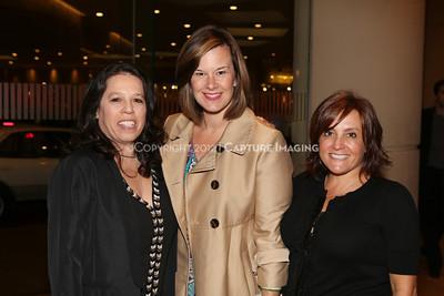 2013 Casting Society of America Artios Awards