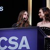 The Casting Society of America 2017 Artios Awards, Beverly Hills, America - 19 Jan 2017