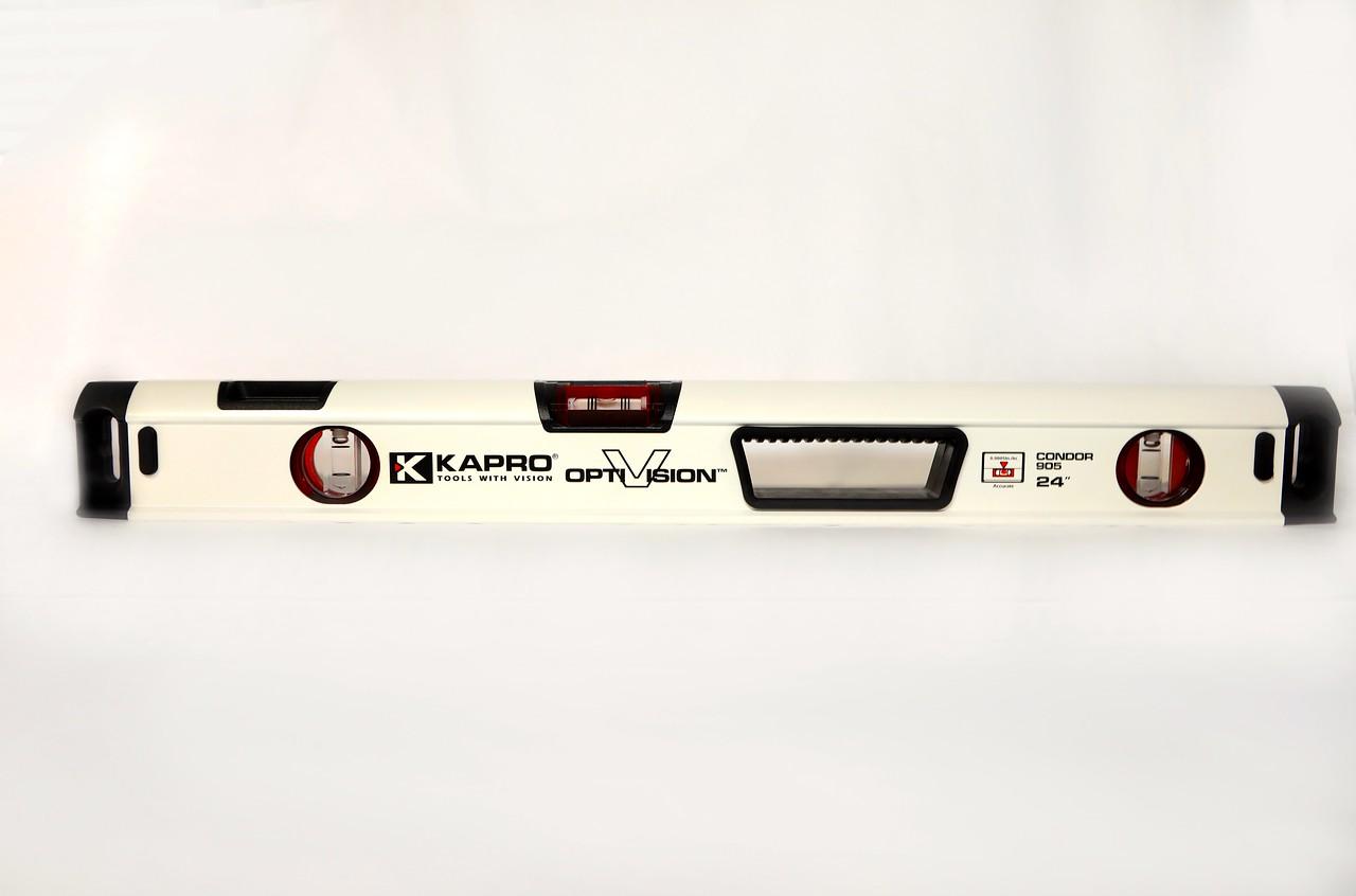 Product6635_Kapro