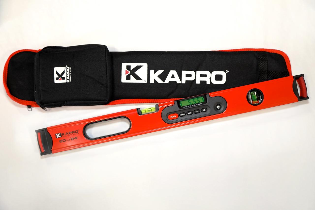 Product6620_Kapro