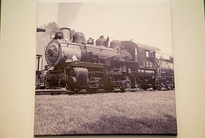 Century-9353