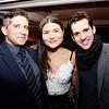 """Amélie, A New Musical"" Center Theatre Group/Ahmanson Theatre Opening, Los Angeles, America - 16 Dec 2016"