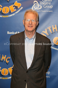 """1211267-015    The opening night performance of """"Anything Goes"""" at the Center Theatre Group/Ahmanson Theatre on Nov. 28, 2012, in Los Angeles, Calif. (Photo by Ryan Miller/Capture Imaging"""