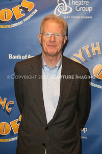 """1211267-014    The opening night performance of """"Anything Goes"""" at the Center Theatre Group/Ahmanson Theatre on Nov. 28, 2012, in Los Angeles, Calif. (Photo by Ryan Miller/Capture Imaging"""