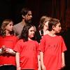 CTG FrontandCenter Theatre Extravaganza