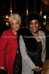 "1201008-012        LOS ANGELES, CA - JANUARY 25: The opening night performance of ""Clybourne Park"" at Center Theatre Group / Mark Taper Forum on January 25, 2012 in Los Angeles, California. (Photo by Ryan Miller/Capture Imaging)"