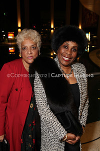 "1201008-011        LOS ANGELES, CA - JANUARY 25: The opening night performance of ""Clybourne Park"" at Center Theatre Group / Mark Taper Forum on January 25, 2012 in Los Angeles, California. (Photo by Ryan Miller/Capture Imaging)"