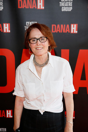 """Dana H."" Center Theatre Group's Kirk Douglas Theatre Opening, June 2, 2019 - Culver City, CA"