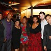 """""""Good Grief"""" Center Theatre Group's Kirk Douglas Theatre Opening"""