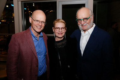 """""""Happy Days"""" Center Theatre Group/Mark Taper Forum Opening, May 22, 2019 - Los Angeles, CA"""