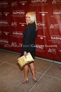 """Harmony"" CTG/Ahmanson Theatre Opening Night"