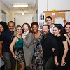 """Into the Woods"" Center Theatre Group/Ahmanson Theatre Opening, Los Angeles, America - 5 April 2017"