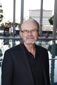 """1206170-046    LOS ANGELES, CA - June 3: The opening night performance of """"Los Otros"""" at Center Theatre Goup/Mark Taper Forum on June 3, 2012 in Los Angeles, California. (Photo by Ryan Miller/Capture Imaging)"""
