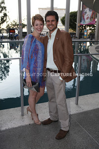 """1206170-031    LOS ANGELES, CA - June 3: The opening night performance of """"Los Otros"""" at Center Theatre Goup/Mark Taper Forum on June 3, 2012 in Los Angeles, California. (Photo by Ryan Miller/Capture Imaging)"""