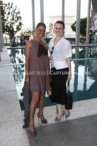 """1206170-010    LOS ANGELES, CA - June 3: The opening night performance of """"Los Otros"""" at Center Theatre Goup/Mark Taper Forum on June 3, 2012 in Los Angeles, California. (Photo by Ryan Miller/Capture Imaging)"""