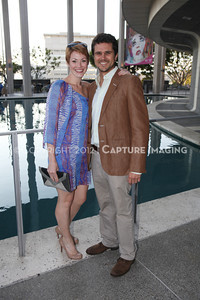 """1206170-026    LOS ANGELES, CA - June 3: The opening night performance of """"Los Otros"""" at Center Theatre Goup/Mark Taper Forum on June 3, 2012 in Los Angeles, California. (Photo by Ryan Miller/Capture Imaging)"""