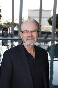 """1206170-047    LOS ANGELES, CA - June 3: The opening night performance of """"Los Otros"""" at Center Theatre Goup/Mark Taper Forum on June 3, 2012 in Los Angeles, California. (Photo by Ryan Miller/Capture Imaging)"""