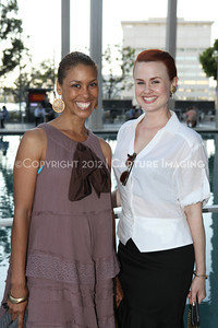 """1206170-012    LOS ANGELES, CA - June 3: The opening night performance of """"Los Otros"""" at Center Theatre Goup/Mark Taper Forum on June 3, 2012 in Los Angeles, California. (Photo by Ryan Miller/Capture Imaging)"""