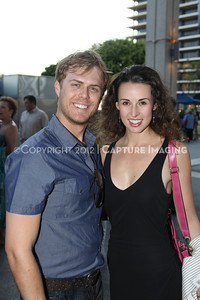 """1206170-039    LOS ANGELES, CA - June 3: The opening night performance of """"Los Otros"""" at Center Theatre Goup/Mark Taper Forum on June 3, 2012 in Los Angeles, California. (Photo by Ryan Miller/Capture Imaging)"""