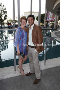 """1206170-032    LOS ANGELES, CA - June 3: The opening night performance of """"Los Otros"""" at Center Theatre Goup/Mark Taper Forum on June 3, 2012 in Los Angeles, California. (Photo by Ryan Miller/Capture Imaging)"""