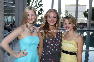 """1206170-020    LOS ANGELES, CA - June 3: The opening night performance of """"Los Otros"""" at Center Theatre Goup/Mark Taper Forum on June 3, 2012 in Los Angeles, California. (Photo by Ryan Miller/Capture Imaging)"""