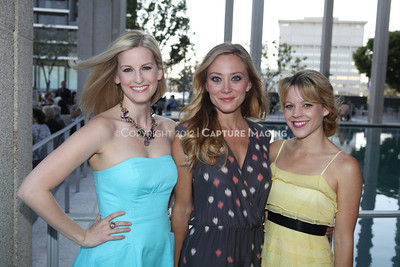 """1206170-022    LOS ANGELES, CA - June 3: The opening night performance of """"Los Otros"""" at Center Theatre Goup/Mark Taper Forum on June 3, 2012 in Los Angeles, California. (Photo by Ryan Miller/Capture Imaging)"""